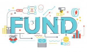 What are Mutual Funds or MFs - A Simple Explanation for Kids Teens and Beginners