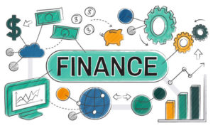 What is Finance - A Simple Explanation for Kids Teens and Beginners