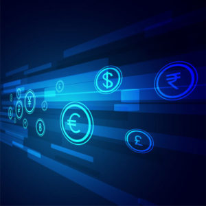 Bank Transfers or ACH vs Wire Transfers