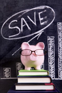 Saving for Retirement for Kids Teens and Beginners - Retirement Accounts - 401k IRA Roth IRA