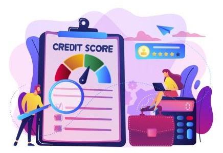 What is Credit Score or FICO Score - A Simple Explanation for Kids Teens and Beginners