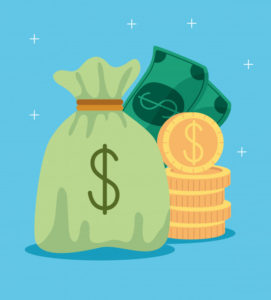What is Money - A Simple Definition for Kids Teens and Beginners