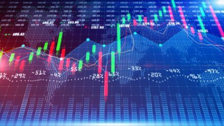 What is a Stock Index - A Simple Guide for Kids Teens and Beginners