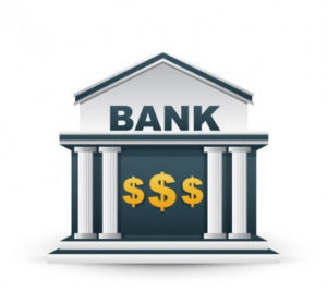 Banks and Banking for Kids and Students - A Simple Explanation