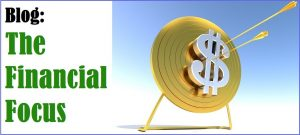 Blog The Financial Focus