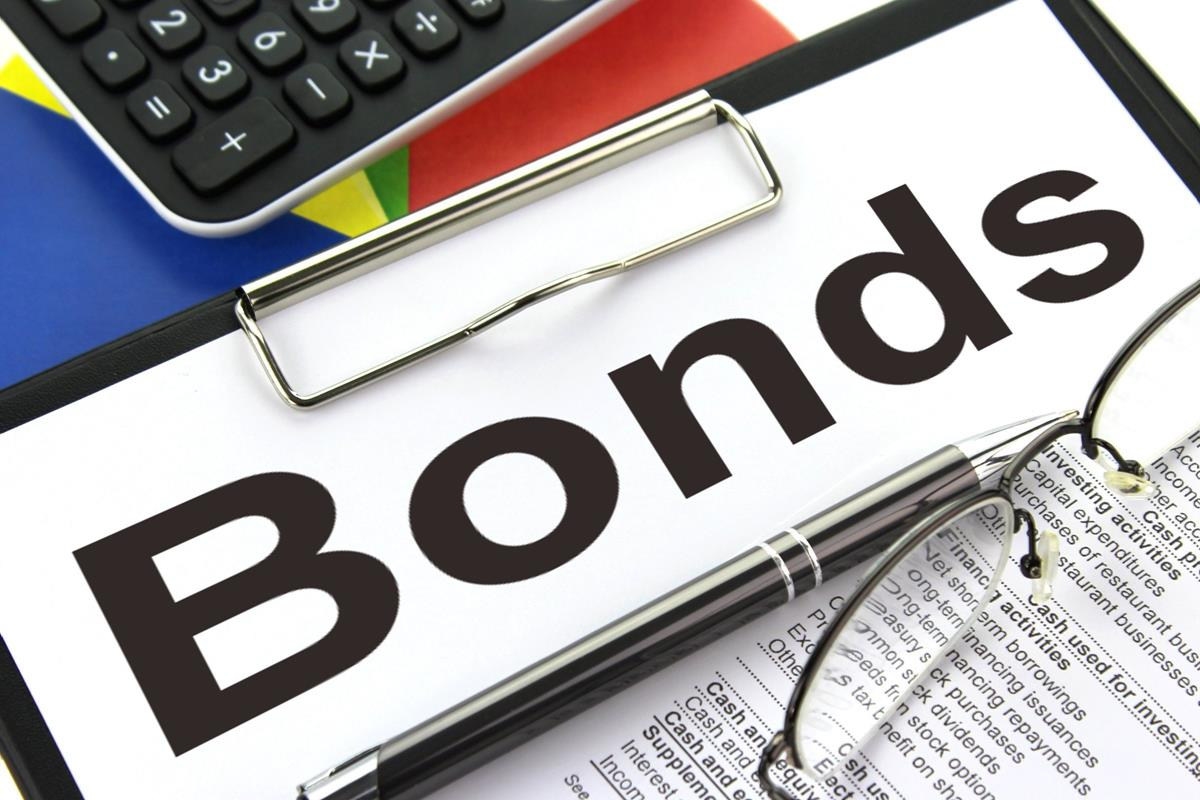 Bonds Not for Young People