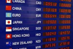 Currency for Kids and Teens - Exchange Rate for Kids - A Simple Explanation