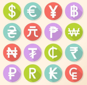 What is Currency and Exchange Rate - A Simple Explanation for Kids and Teens
