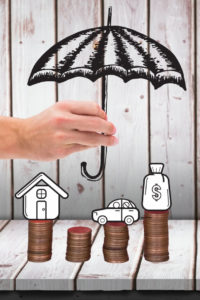 What is Insurance - A Definitive Guide for Kids and Students