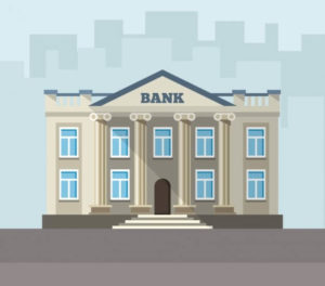 What is a Bank - A Simple Explanation for Kids and Students