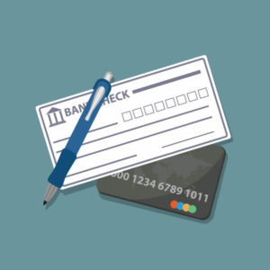 What is a Check for Kids Teens and Beginners - A Simple Explanation