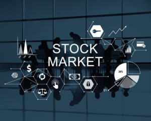 What is a Stock Market - A Simple Explanation for Kids Teens and Beginners