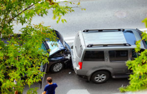 Motor or Car Insurance for Kids Teens and Beginners