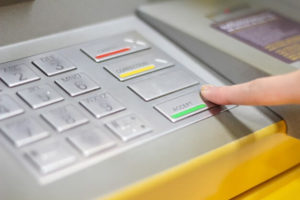 Automated Teller Machine or ATMs for Kids Teens and Beginners
