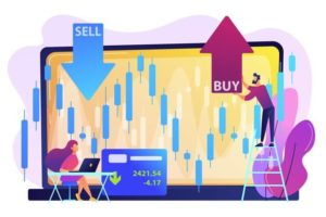 Buy and Sell Exchange Traded Funds or ETFs