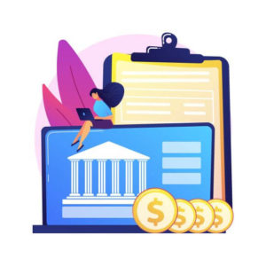Checking Account for Kids Teens and Beginners - Charges and Fees