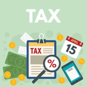 Filing Taxes for Kids Teens and Beginners - Tax Filing Deadline Apr 15