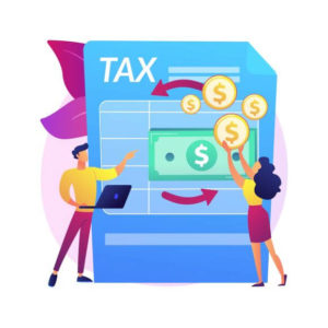Filing an Income Tax Return for Kids Teens and Beginners - Help with Preparing and Filing Tax Returns