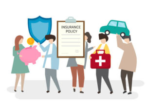 Life Insurance for Kids Teens and Beginners