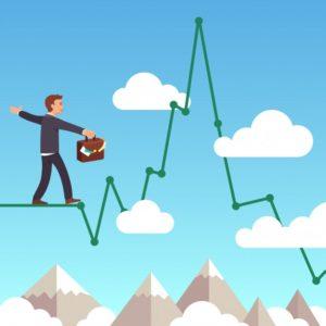 Type of Investor: Risky