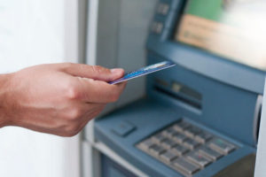 What is ATM or Automated Teller Machine - A Simple Explanation for Kids Teens and Beginners