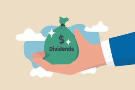 What is Dividend - A Simple Explanation for Kids Teens and Beginners