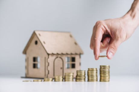 What is Real Estate Investing - A Simple Explanation for Kids Teens and Beginners
