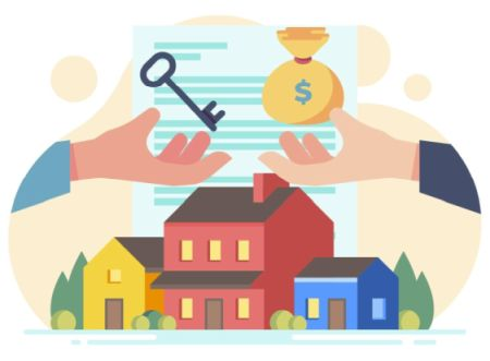 What is a Mortgage - A Simple Explanation for Kids Teens and Beginners