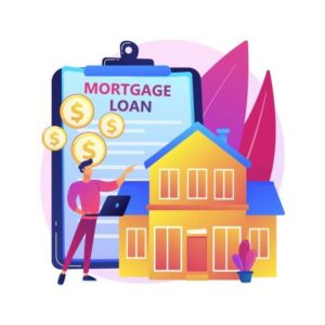What is a Mortgage for Kids Teens and Beginners - A Simple Explanation