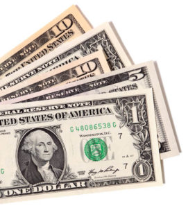 13 Fun Facts About Dollar Bills Everyone Needs to Know