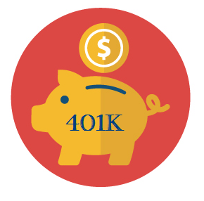 401k Account for Kids Teens and Beginners