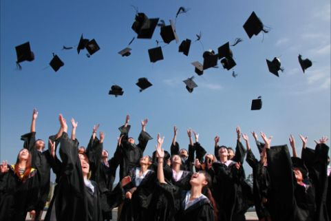 What is a Student Loan - A Simple Explanation for Kids Teens and Beginners