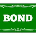 Category Fixed Income