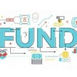 Category Mutual Fund
