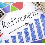 Category Retirement