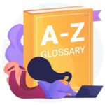 Glossary of Personal Finance Terms