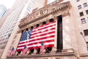 New York Stock Exchange or NYSE for Kids Teens and Beginners - A Simple Explanation