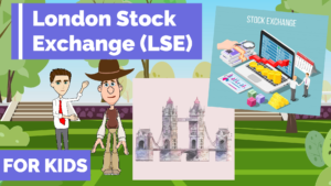 What is LSE or London Stock Exchange