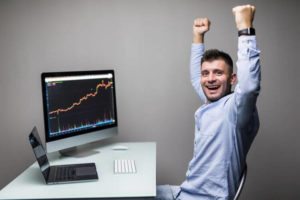 Day Trading for Kids - Should You Become a Day Trader