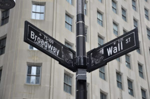 What is Wall Street - A Simple Explanation for Kids Teens and Beginners