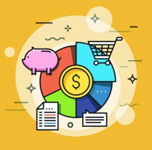 Budgeting for Kids Teens and Beginners