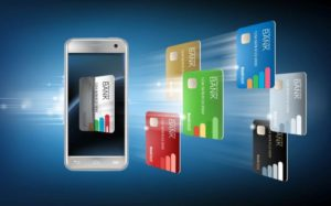 Dont apply for multiple credit cards at the same time