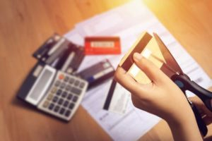 Dont close old credit card accounts - it helps maintain a long credit history