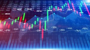 Calculation and Significance of the Value of FTSE 100 - London Stock Exchange LSE