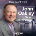 John Oakley Show - 640 Toronto Radio