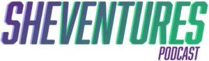 CentSai She-Ventures Podcast