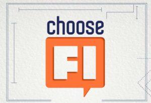 Choose FI Podcast