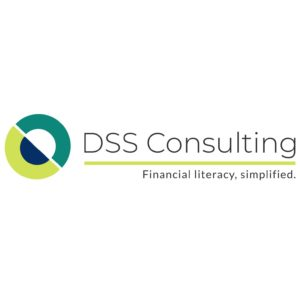 DSS Consulting