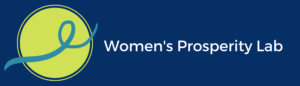 DSS Consulting Womens Prosperity Lab