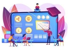 Financial Literacy Teach Finance Education - FinLit